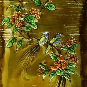 Birds-of-Paradise-2