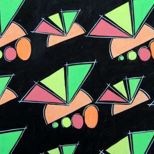 Textile-Print-05