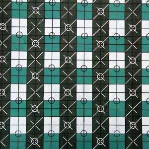Textile-Print-10