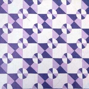 Textile-Print-11