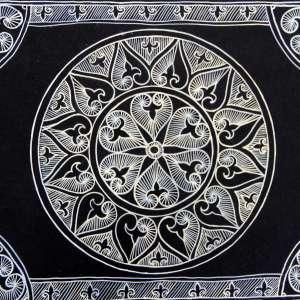 Textile-Print-13