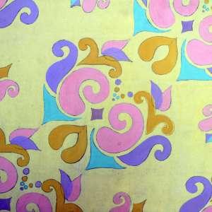 Textile-Print-14